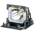 Ersatzlampen für Beamer und Projektoren