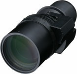 Epson ELPLM08 1.45-2.32:1 [1.08-1.70:1 for Z series(man.) & L1505U] Objektiv online kaufen