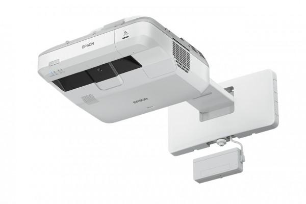 Epson EB-710Ui Projektor
