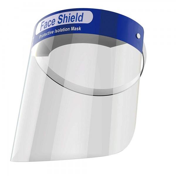 Face Shield FS-01 Gesichtsschutz, Protector Facial-Copy