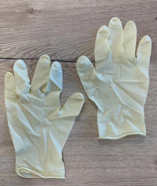 EW-HandSchuhe