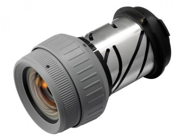 Beamer-Objektiv NEC NP13ZL 1,5-3,0:1 PA-Serie