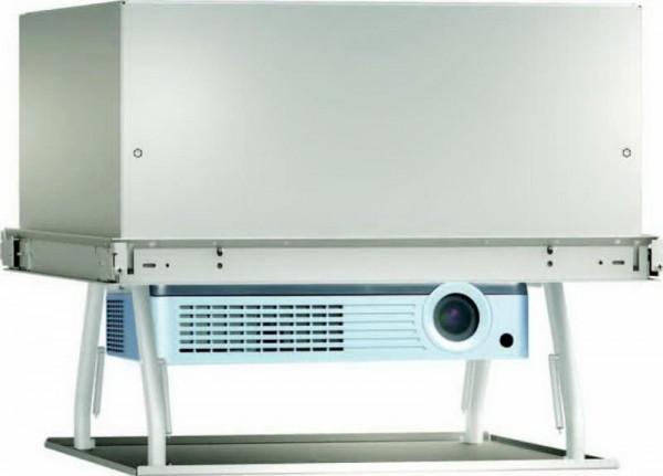 CHIEF SL220 Projektor Liftsystem, Auszug 216mm