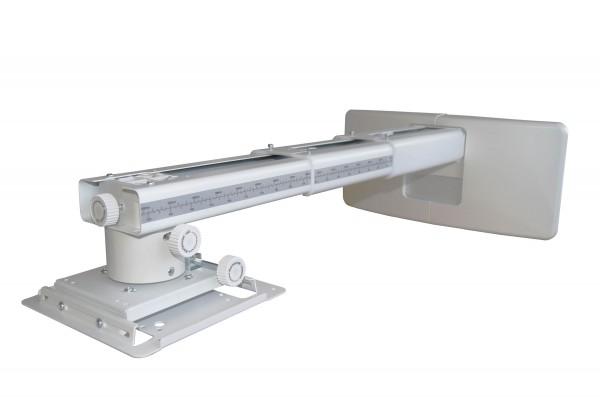Optoma OWM3000 Wandhalter Ultrakurzdistanzbeamer