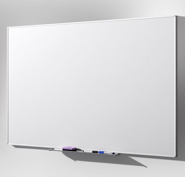 celexon Whiteboard Projektions-Schreibtafel Professional 150 x 94 cm