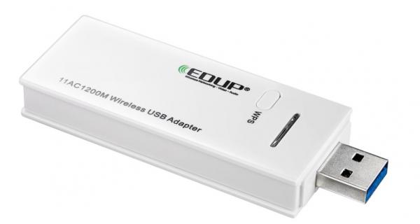 Optoma WiFi Modul EP-AC1602