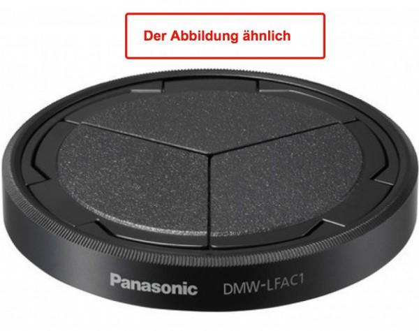 Panasonic ET-D75LE2 Lens Cap