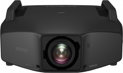 Epson EB-Z10005U Schwarz WUXGA