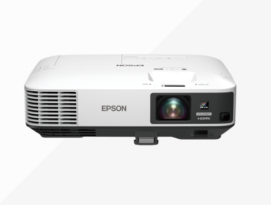 Epson EB-2245U V11H816040 Projektor
