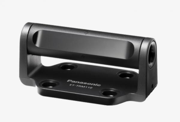 Panasonic ET-TRM110 3D Infrarot Transmitter für PT-AT5000E