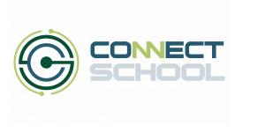 connectSchool Cloud - Jahreslizenz