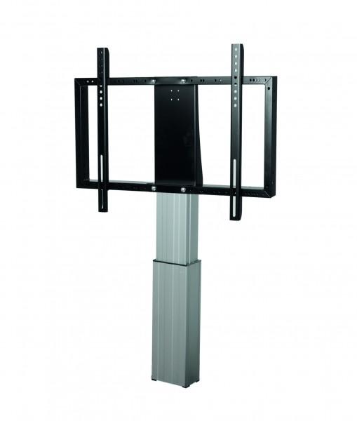 celexon display stand Adjust-42100W