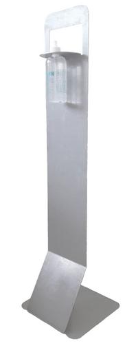 mobiler Ständer 108cm
