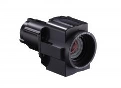 Canon RS-IL03WF Ratio 0.8:1 Objektiv