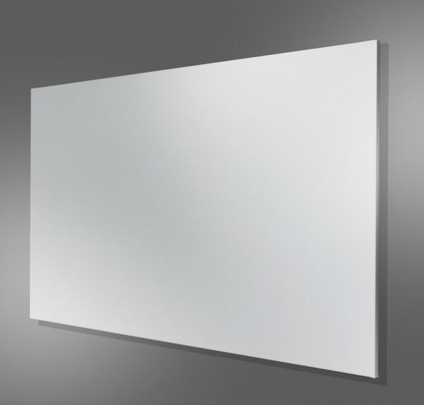 celexon Rahmenleinwand Expert PureWhite 200 x 112 cm