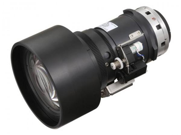 NEC NP17ZL 1.3-1.8:1 Objektiv