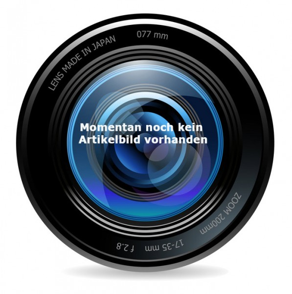 Objektiv Christie / Optoma Tele Zoom - 3.80-7.00:1