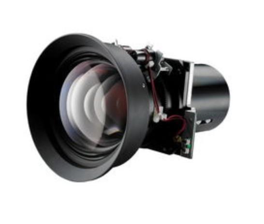 Optoma Objektiv ST1 Standard Lens (Zoom)
