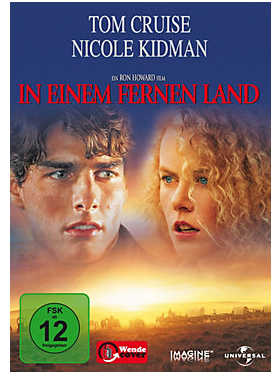 DVD - In einem fernen Land - Preis inkl.MwSt und Lieferung