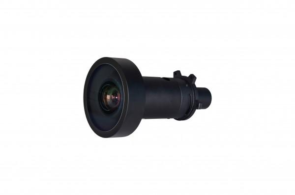Optoma Objektiv BX-CTADome Projection Lens