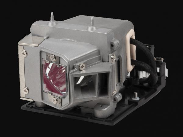 Optoma Lampe Beamer-Ersatzlampe - SP.8RU01GC01