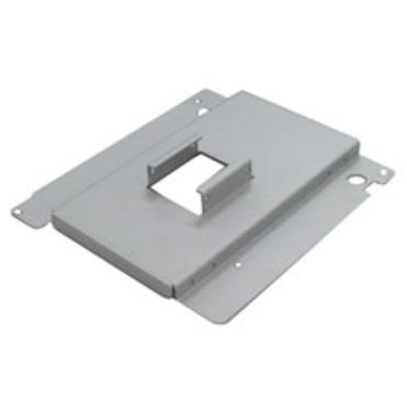 Panasonic ET-PKT100B Deckenhalterung