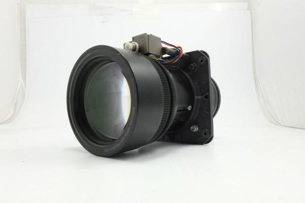Sanyo LNS-M01