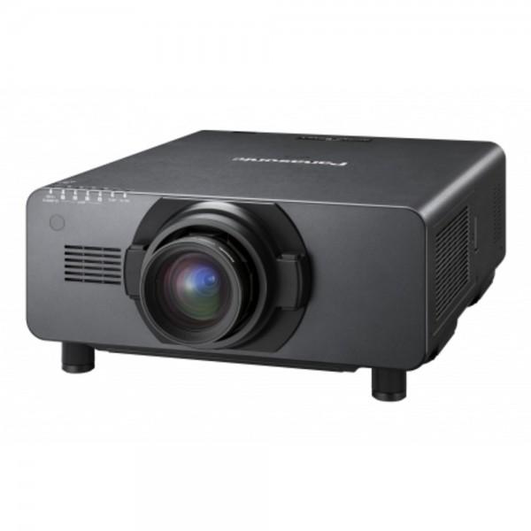 Projektor Panasonic PT-DZ21K2 TOP-Ware mit 24 Monate Garantie