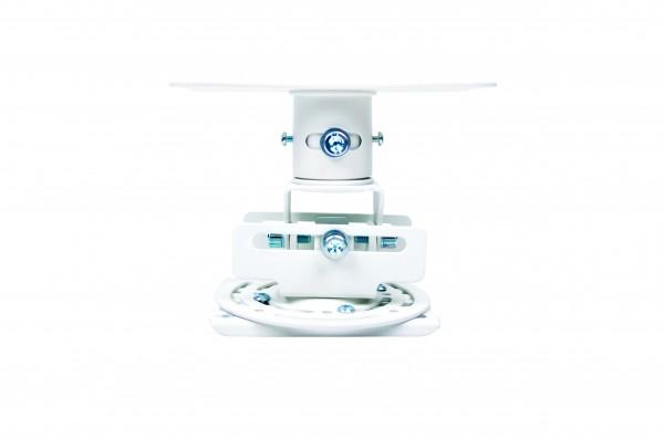 Optoma OCM818W-RU Universal-Deckenhalterung