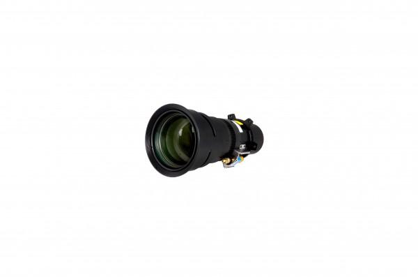Optoma Objektiv BX-CTA23 Extra Long Zoom Lens