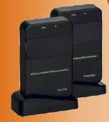 Viewtech Wireless HDMI Übertagungsset