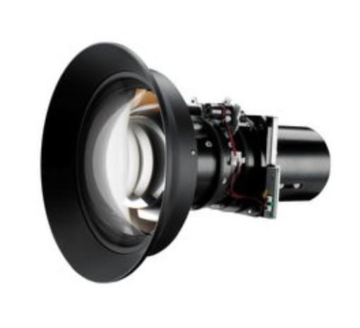 Optoma Objektiv WT2 Short Throw Lens Zoom