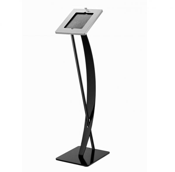 Hagor TSG-Stand PRO 1497 für diverse Tablet-PVs ua. Ipad Pro 10.5 -Neuware Sofort lieferbar