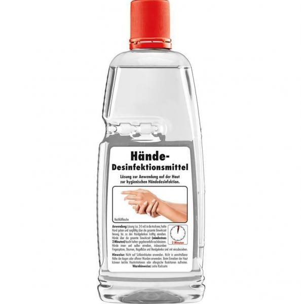 Sonax_1000ml_o_Flasche