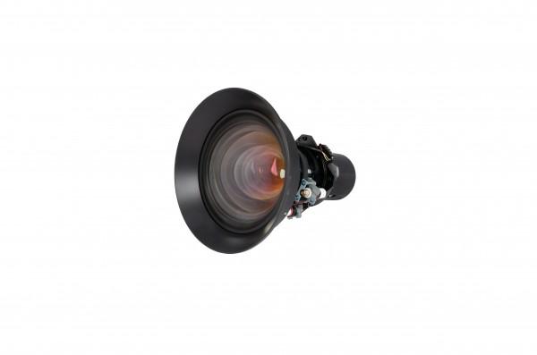 Optoma Objektiv BX-CTA18 Short Zoom NR Lens
