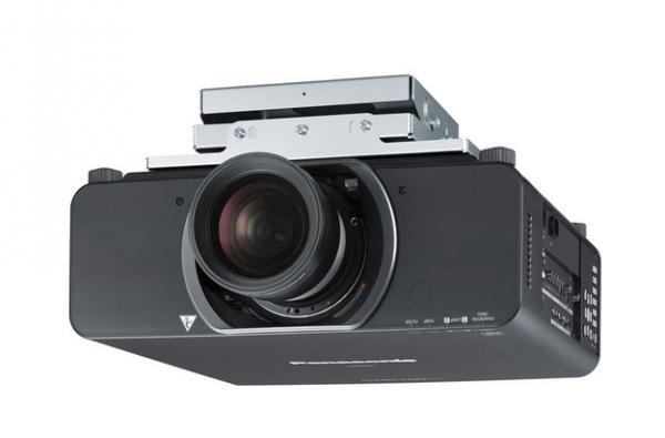 Panasonic ET-PKD310S Deckenhalterung