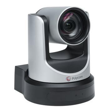 Poly EagleEye IV USB camera - Videokamera