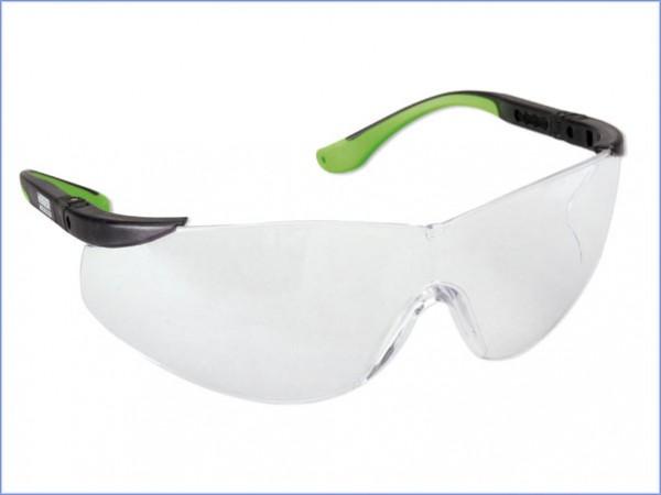 HW-Schutzbrille-Classic-P-01