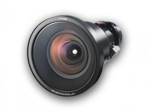 Panasonic ET-DLE200 Zoom Objektiv 2.5-4.1:1