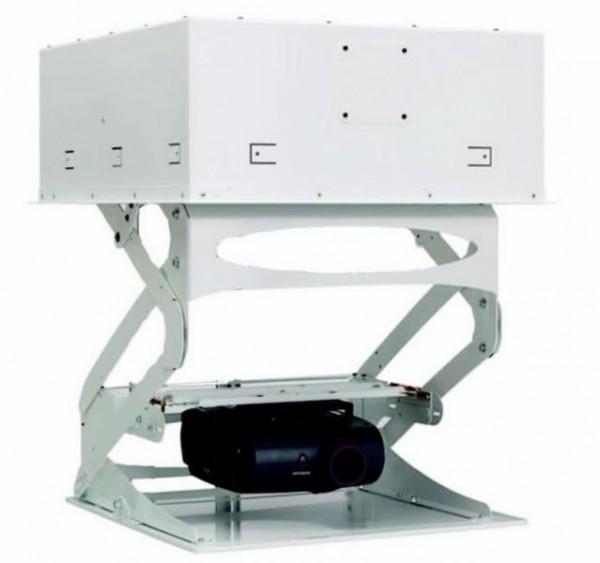 CHIEF SL236FDI Projektor Liftsystem, Auszug 914mm