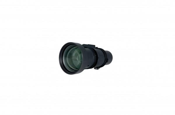 Optoma Objektiv BX-CTA22 Long Zoom Lens