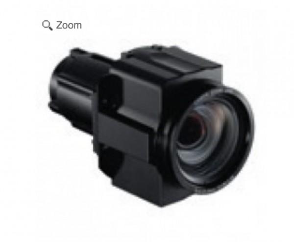 Canon Telezoom-Objektiv RS-IL04UL