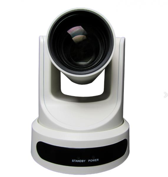 PTZOptics PT20X-SDI-WH-G2 white 2.Generation PTZ Confercing Kamera Weiss Live Streaming RTSP