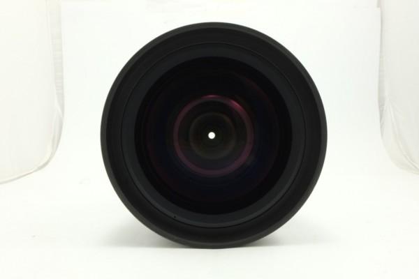 Panasonic ET-D75LE5 Ratio 0.7:1 Objektiv
