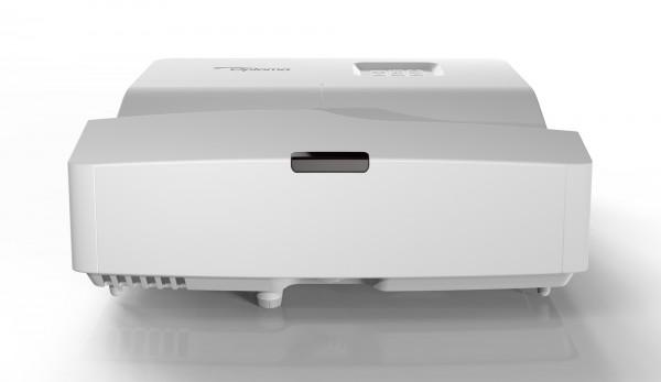 Optoma W330UST