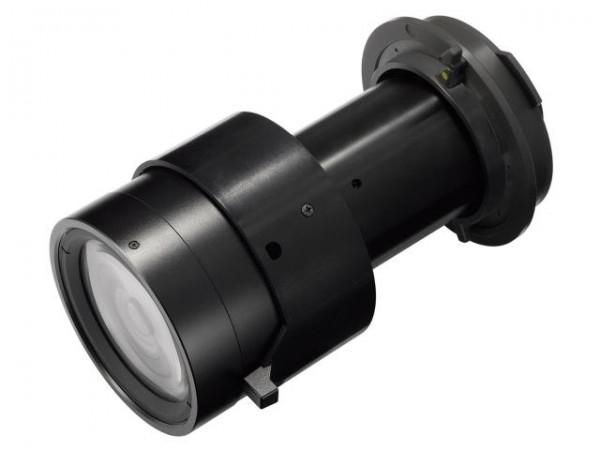 Objektiv NP11FL Ultra Weitwinkel für NEC, Sanyo, Vivitek