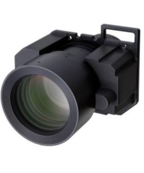 Epson ELPLL10 Long Zoom Objektiv 6.73-10.45