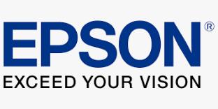 Epson Deckenbefestigung (Weiß) – ELPMB23 V12H003B23 neuwertiges Einzelstück
