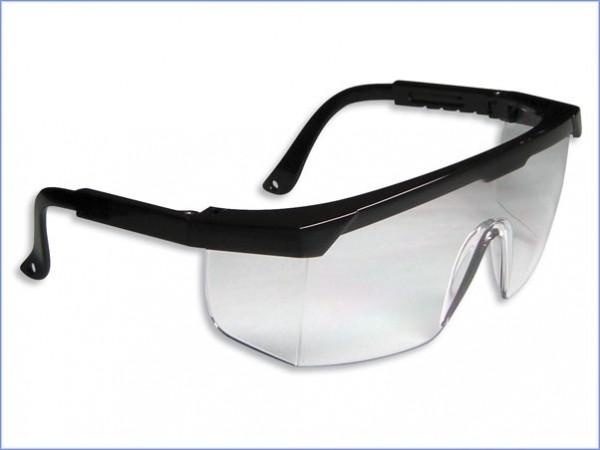 HW-Schutzbrille-Logic-P-02