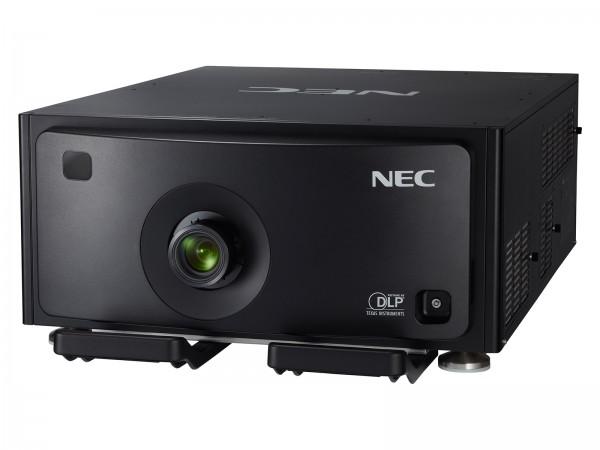 NEC PH1202HL Laserprojektor